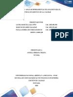 Unidad 2 Fase 3- Grupo 212023_88.docx