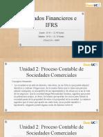 Estados Financieros e IFRS Clase 3 (2)