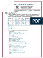 FICHA DE TRABAJO 01 SEMANA 15_ReseñahistóricaDr.Nelson.pdf