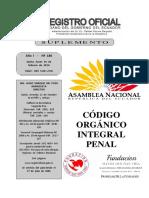 Codigo Organico Penal Integral 2019.pdf