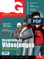 SG13-Videojuegos