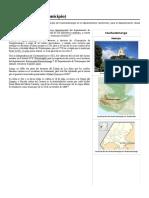 Huehuetenango_(municipio).pdf
