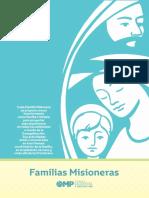 familias misioneras para web