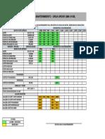 PLAN DE MANTENIMEINTO GMK 4100L-2.pdf