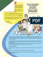 Subsidio3 - Misionar