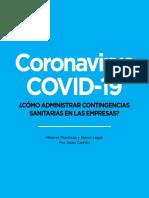 covid_19_lft_1584284536