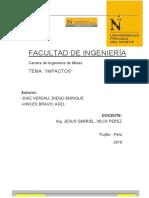 Tema para discusión_T1_DIAZ VEREAU DIEGO.docx