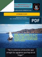 PRIMERA UNIDAD CONTABILIDAD GERENCIAL (1)