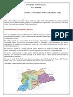 12_05 - Atividade de Geografia (Cidade).docx