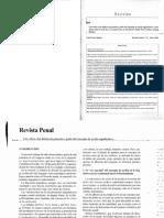 Busato, Una crítica a los delitos de posesión a partir del concepto de a....pdf