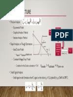 3.4 Zener Diode - Reverse Breakdown Operation-2.pdf