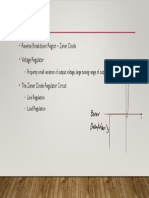 3.4 Zener Diode - Reverse Breakdown Operation-3.pdf