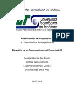 8ITI1mediosDeComunicacionAdmPro2