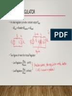 Breakdown5.pdf