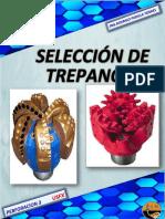 FORMULARIO 14 .pdf