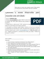 23.06 Atividade para entrega Biologia ET 2.docx