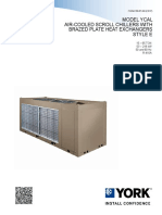 BE_ENG_Guide_ YCAL_Scroll Chillers Style E 50 and 60 Hz 111417.pdf