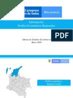 OEEnFPnPerfilnregionnCariben22may20___175ee6c88ce2ba8___.pdf