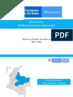 OEEnFPnPerfilnregionnCentronOrienten22may20___975ee6c965bd7cf___.pdf