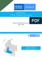 OEEnFPnPerfilnregionnSurnMacizon22may20___155ee6ca74653f5___.pdf