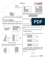 MatBas02 (1).pdf