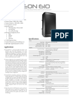 JBL_EON610_SpecSheet.pdf