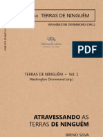 VOL 1_ATRAVESSANDO AS TERRAS DE NINGUEM - BRENO SILVA (2).pdf