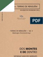 VOL 3_DOS MONTES E DE DENTRO - MONIQUE SANCHES MARQUES, TÚLIO COLOMBO, WELLINGTON P. A. SPINOLA (1).pdf