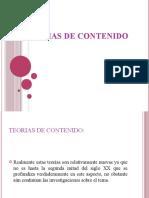 TEORIAS DE CONTENIDO.pptx