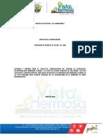 PPC_PROCESO_20-15-10829043_250711011_74898727.pdf