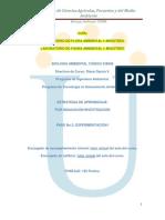 Guia_Paso_No.3_Experimentacion_I