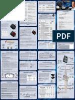 manualfittipaldi-140711100129-phpapp02