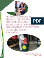 RRSS EN EPOCAS DE COVID.pptx