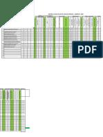 SEXTO_GRADO_registro_6°_primaria_PRIMER_BIMESTRE_2020 (Autoguardado).xlsx