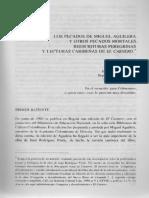6842-Texto del artículo-19170-1-10-20180829.pdf