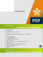 ActividadnPrincipiondenCooperacinnn___495ed5ab85f15bf___.pdf