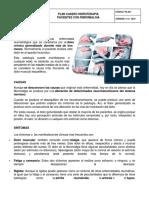 PLAN CASERO HIDROTERAPIA.pdf