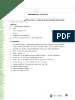 articles-25467_recurso_doc