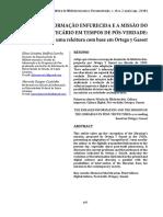 777-3817-1-PB.pdf