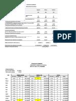 FORMATOS DE PRESUPUESTO DE VENTAS 2020-1