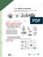 articles-25461_recurso_pauta_docx.docx