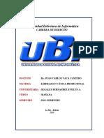 UNIDAD 3 SEGALES FERNANDEZ EVELYN A. FUNDAMENTOS DE LA ÉTICA.docx