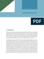 Aguirre_1y2.pdf
