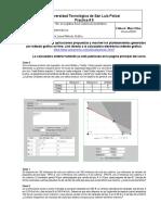 Practica_5_Programacion_Lineal_Metodo_Grafico