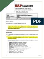 24505-03-862382ecjkkvfkbxT4.pdf