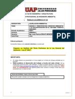 24505-03-836249eglfolilgm TA2.pdf