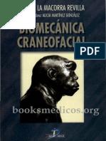 Biomecanica craneofacial.pdf
