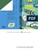 o-coelho-que-nao-sabia-gates.pdf