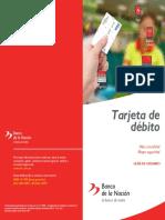 guia-usuario-tarjeta-debito.pdf