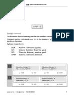 pruebas de comparaciones.pdf